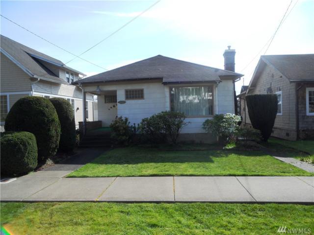 624 Eklund Ave, Hoquiam, WA 98550 (#1252502) :: Icon Real Estate Group