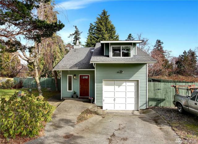 8084 Skeena Wy, Birch Bay, WA 98230 (#1252529) :: Homes on the Sound