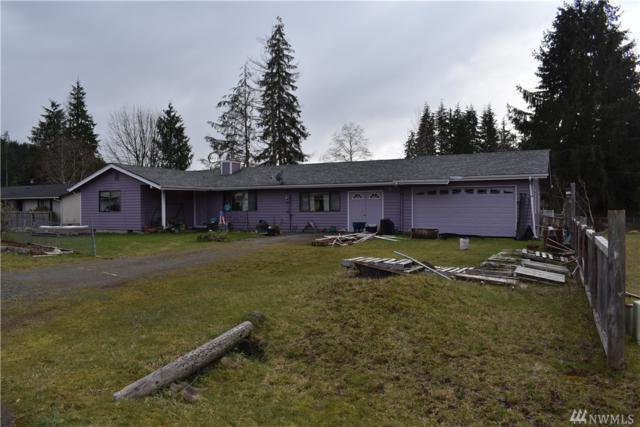181 Elk Loop Dr, Forks, WA 98331 (#1252535) :: Canterwood Real Estate Team