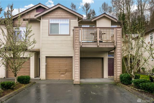 17725 134th Lane SE #17725, Renton, WA 98058 (#1252541) :: The Vija Group - Keller Williams Realty