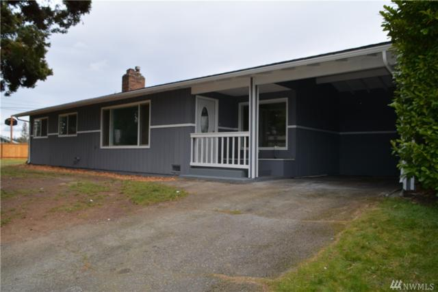 18704 32nd Ave S, SeaTac, WA 98188 (#1252554) :: Keller Williams - Shook Home Group