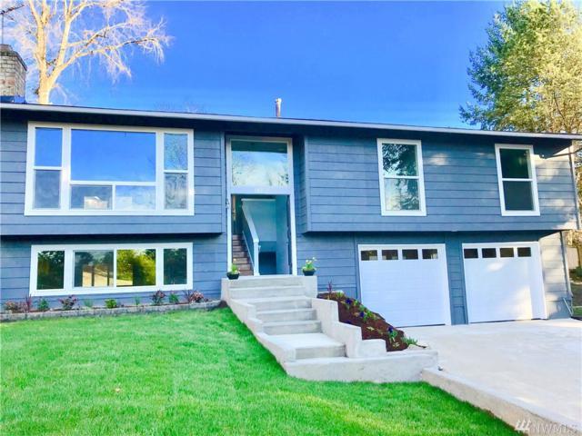 14232 112th Place NE, Kirkland, WA 98034 (#1252562) :: Canterwood Real Estate Team