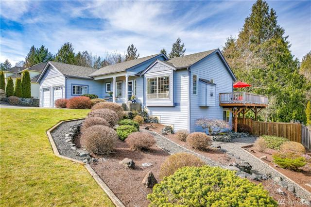 4856 NW Walgren Dr, Silverdale, WA 98383 (#1252598) :: Better Homes and Gardens Real Estate McKenzie Group