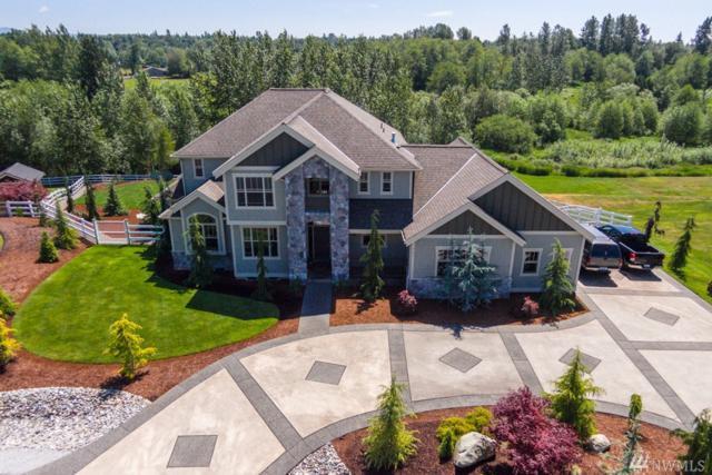 367 E Silverado Ct, Bellingham, WA 98226 (#1252602) :: Homes on the Sound