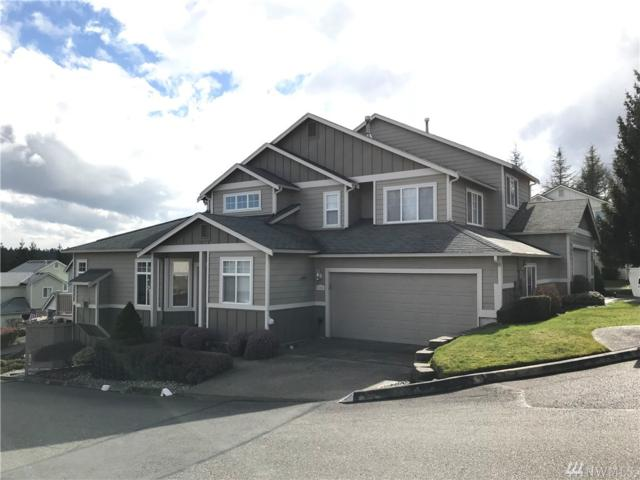 1206 Seastar Lane NW, Silverdale, WA 98383 (#1252612) :: Better Homes and Gardens Real Estate McKenzie Group