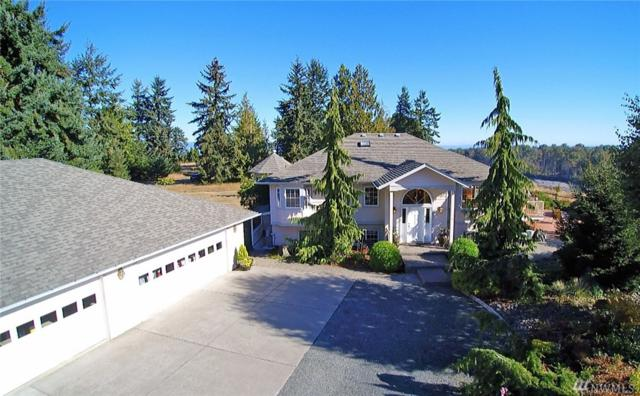222 Fox Point Rd, Port Angeles, WA 98363 (#1252620) :: Better Homes and Gardens Real Estate McKenzie Group