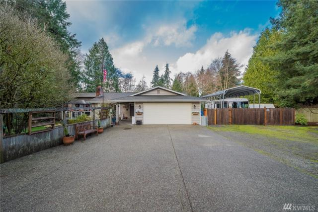 14132 W 52ND Ave W, Edmonds, WA 98026 (#1252633) :: The Vija Group - Keller Williams Realty