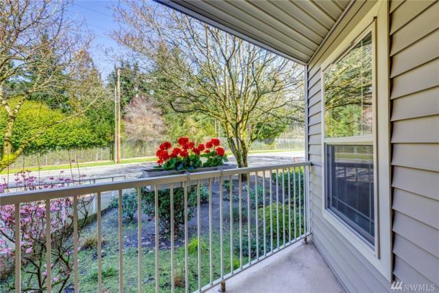 20802 72nd Ave W #203, Edmonds, WA 98026 (#1252637) :: Canterwood Real Estate Team