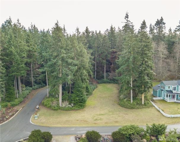 1203 NE Burnham Place, Coupeville, WA 98239 (#1252670) :: Morris Real Estate Group