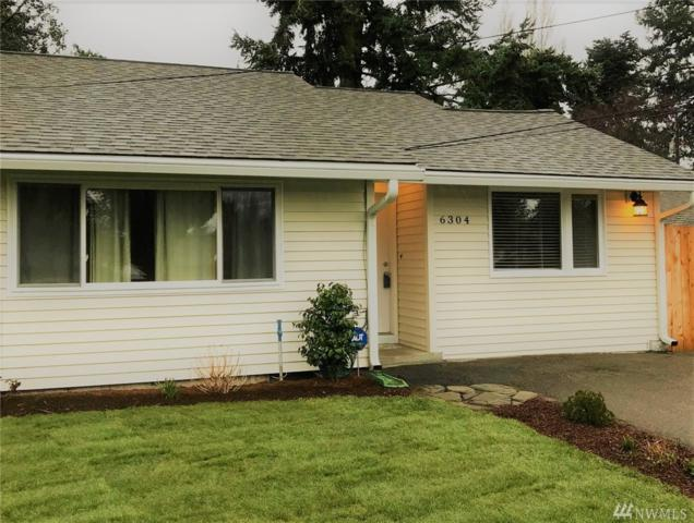 6304 224th St SW, Mountlake Terrace, WA 98043 (#1252717) :: Keller Williams - Shook Home Group