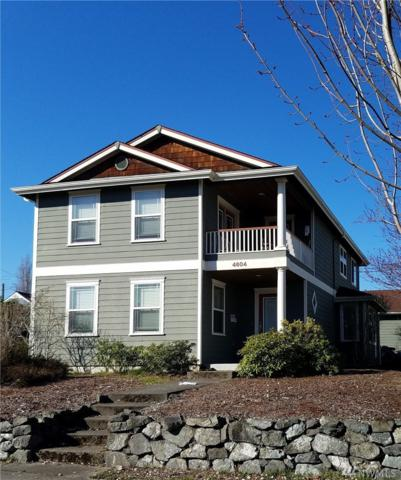 4604 N Huson, Tacoma, WA 98407 (#1252727) :: Canterwood Real Estate Team