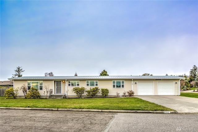 2311 Dover Dr, Anacortes, WA 98221 (#1252748) :: Canterwood Real Estate Team