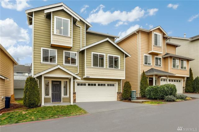 1623 98th Place SW #12, Everett, WA 98204 (#1252775) :: Canterwood Real Estate Team