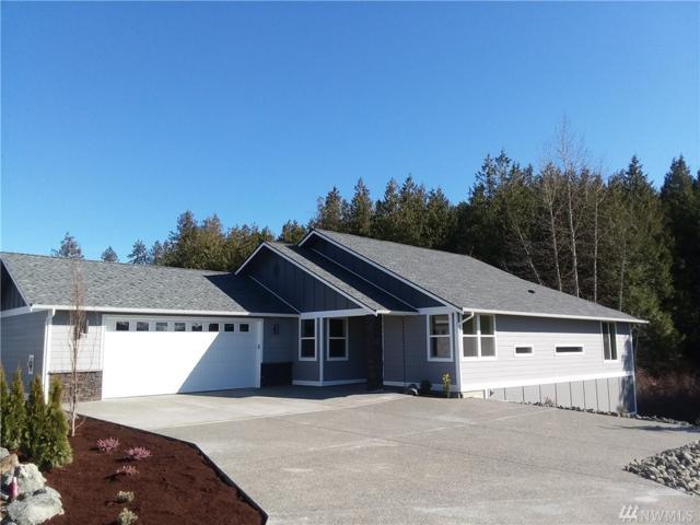 303 Morgison Lp, Sequim, WA 98382 (#1252777) :: Canterwood Real Estate Team