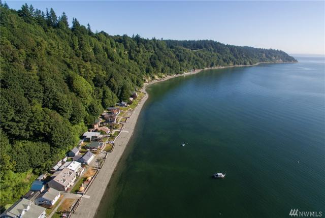 8003 Possession Beach Walk, Clinton, WA 98236 (#1252785) :: Homes on the Sound