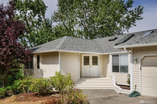 9354 45th Ave W, Mukilteo, WA 98275 (#1252796) :: Canterwood Real Estate Team