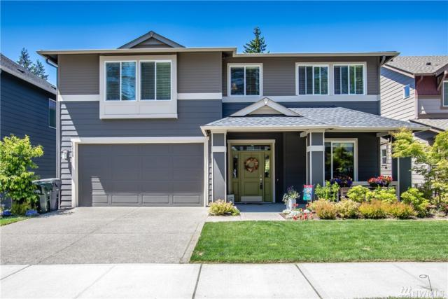 10508 Sentinel Dr, Gig Harbor, WA 98332 (#1252808) :: The Home Experience Group Powered by Keller Williams
