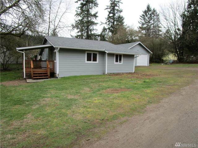 3955 Frone Lane W, Bremerton, WA 98312 (#1252812) :: Homes on the Sound