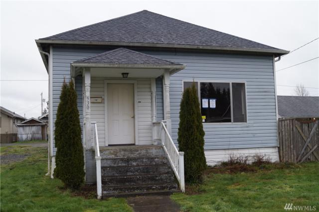 530 S 6th St, Montesano, WA 98563 (#1252815) :: Better Homes and Gardens Real Estate McKenzie Group