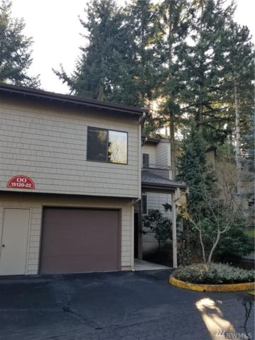 15122 Sunwood Blvd S Oo12, Tukwila, WA 98188 (#1252844) :: Keller Williams - Shook Home Group