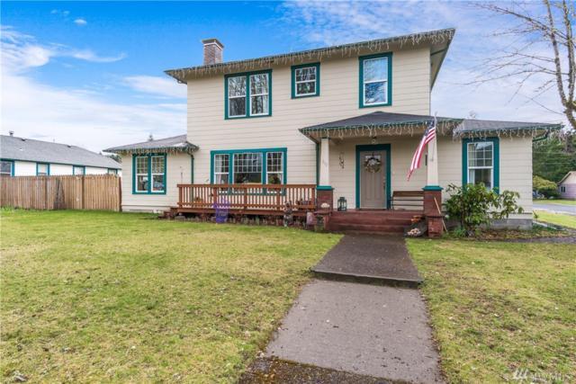 215 Jackson St, Ryderwood, WA 98581 (#1252860) :: Morris Real Estate Group