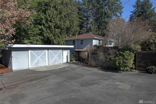 14400 SE 208th, Kent, WA 98042 (#1252888) :: Brandon Nelson Partners