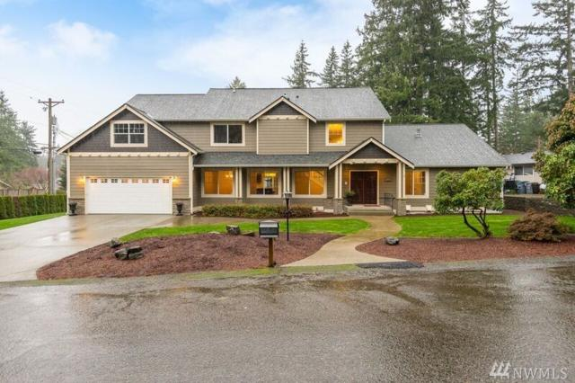 4322 72nd Ave W, University Place, WA 98466 (#1252898) :: Brandon Nelson Partners