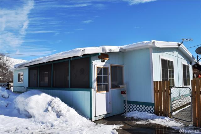 510 Canyon St, Twisp, WA 98856 (#1252945) :: The Vija Group - Keller Williams Realty