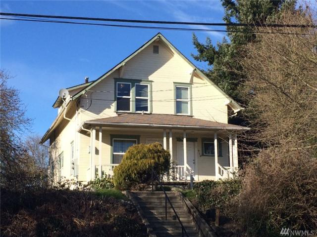 908 4th Ave E, Olympia, WA 98506 (#1252956) :: Keller Williams - Shook Home Group