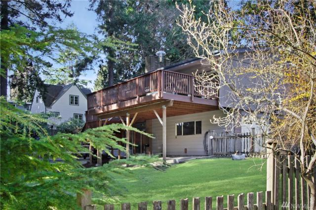 1705 NW 192nd St, Shoreline, WA 98177 (#1252992) :: Canterwood Real Estate Team