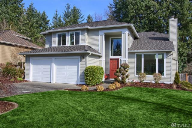 24208 SE 34th Place, Issaquah, WA 98029 (#1253007) :: Brandon Nelson Partners