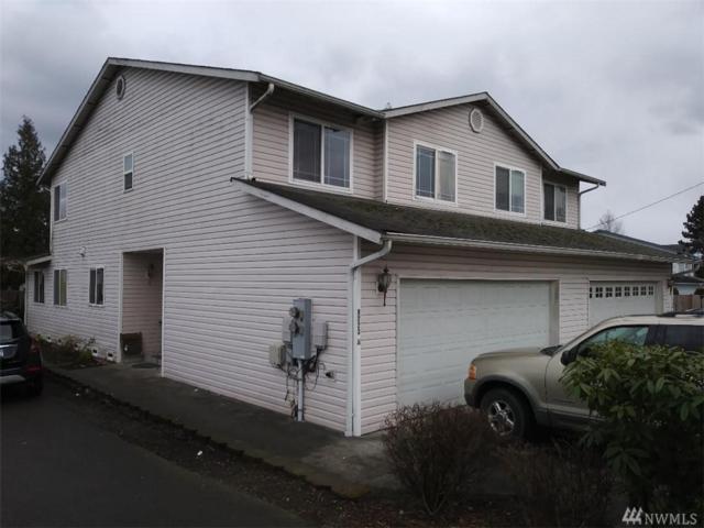9223 4th Ave W, Everett, WA 98204 (#1253011) :: The Robert Ott Group