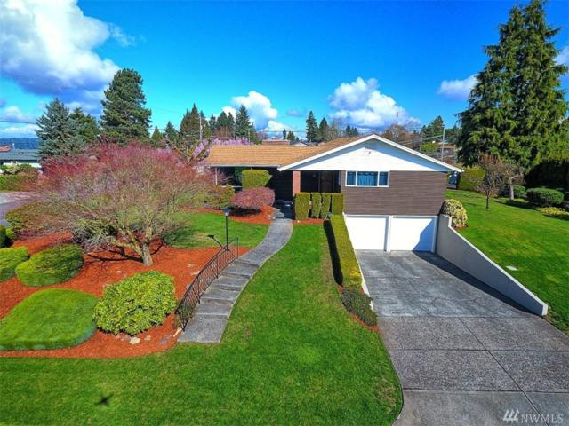 1301 N Harmon St, Tacoma, WA 98406 (#1253032) :: The Robert Ott Group