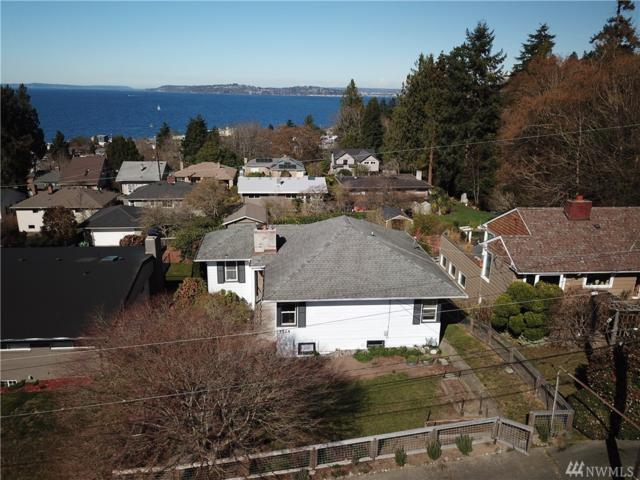 5524 SW Hanford St, Seattle, WA 98116 (#1253041) :: Keller Williams Everett