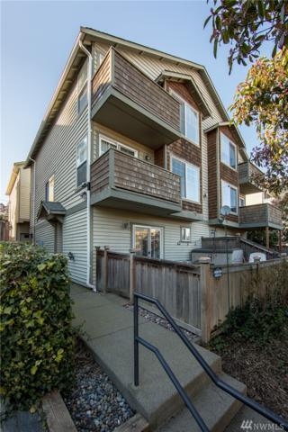 4809 40th Ave SW B, Seattle, WA 98116 (#1253082) :: Canterwood Real Estate Team