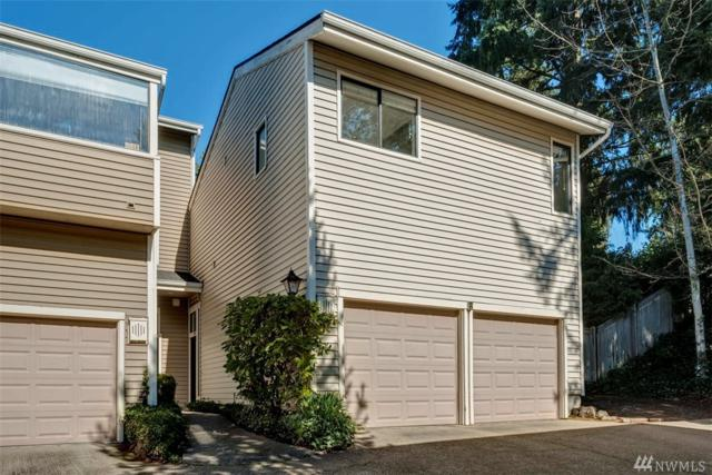 1400 Bellevue Way SE #8, Bellevue, WA 98004 (#1253085) :: The Vija Group - Keller Williams Realty