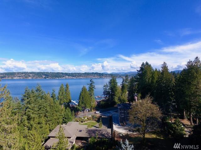 17152 SE 40th Place, Bellevue, WA 98008 (#1253137) :: The Snow Group at Keller Williams Downtown Seattle