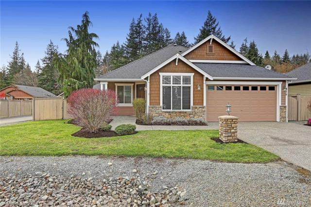 910 Secord Ct, Camano Island, WA 98282 (#1253147) :: Keller Williams - Shook Home Group
