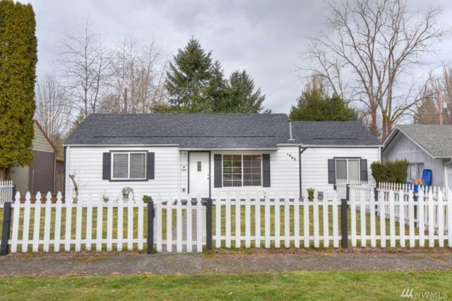 1960 Prospect Ave NE, Olympia, WA 98506 (#1253195) :: Brandon Nelson Partners