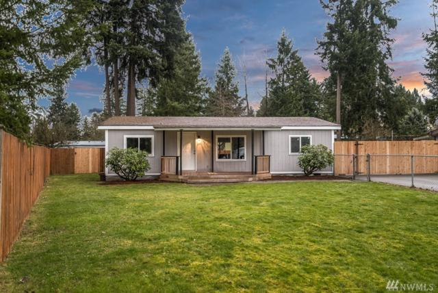 19011 81st Ave E, Puyallup, WA 98375 (#1253197) :: Keller Williams - Shook Home Group