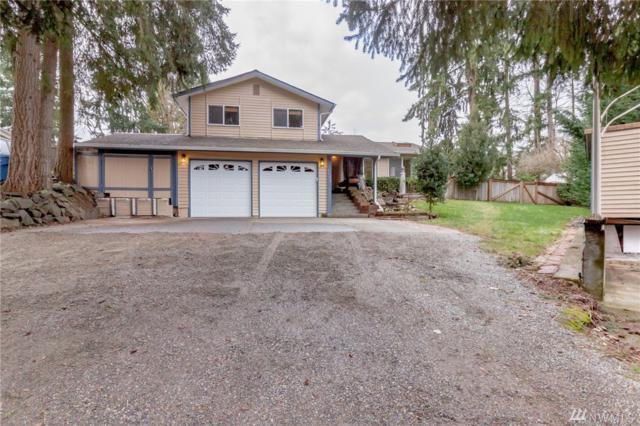 4902-SE 2nd St, Renton, WA 98059 (#1253202) :: The DiBello Real Estate Group