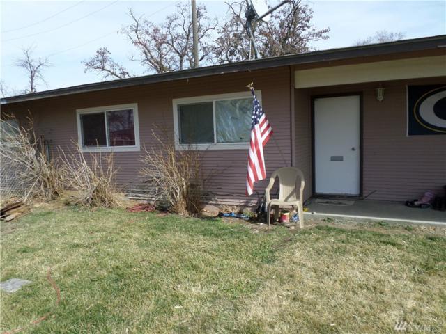8943 Westover Blvd NE, Moses Lake, WA 98837 (#1253224) :: Icon Real Estate Group