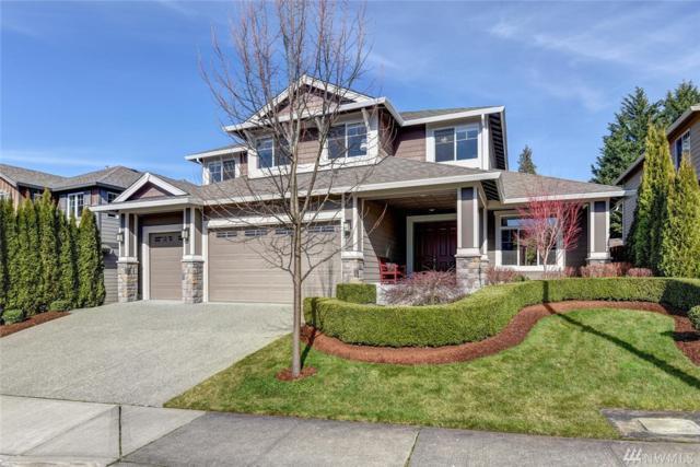 6218 NE 1st St, Renton, WA 98059 (#1253251) :: The DiBello Real Estate Group