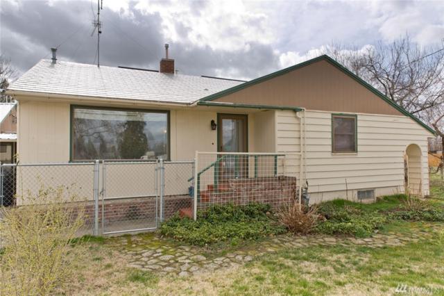 253 Prospect Ave, Walla Walla, WA 99362 (#1253282) :: Keller Williams - Shook Home Group