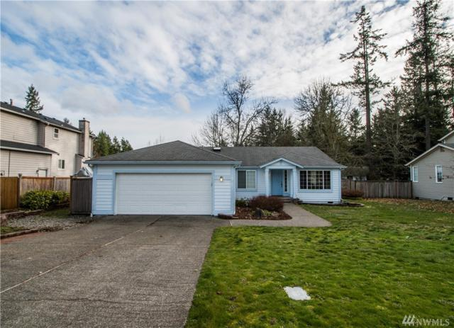 7621 SE 39th Ave, Lacey, WA 98503 (#1253321) :: Keller Williams Everett
