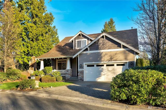 8634 Blue Grouse Wy, Blaine, WA 98230 (#1253337) :: Keller Williams - Shook Home Group