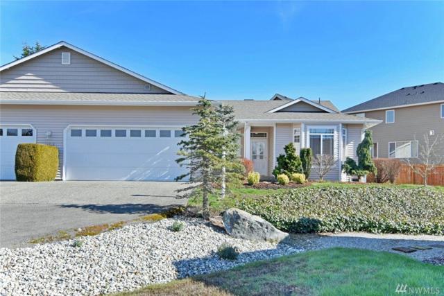 13615 Beverly Park Rd B, Lynnwood, WA 98087 (#1253341) :: Keller Williams - Shook Home Group