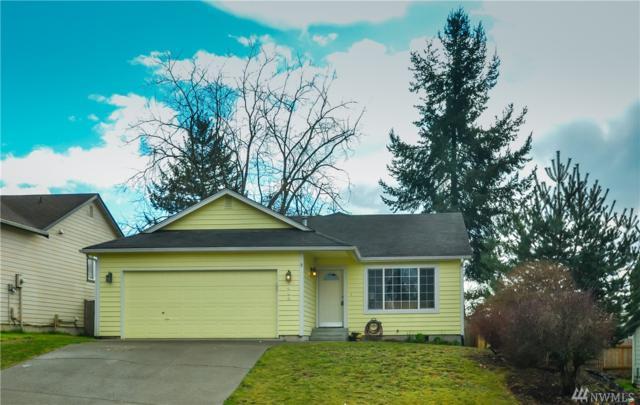 2413 Prospect Ave NE, Olympia, WA 98506 (#1253342) :: Brandon Nelson Partners
