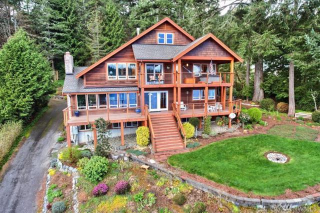 306 Lorenz Rd KP, Lakebay, WA 98349 (#1253348) :: Keller Williams - Shook Home Group