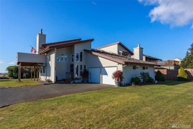 499 SW Sand Dune Ave, Ocean Shores, WA 98569 (#1253356) :: Better Homes and Gardens Real Estate McKenzie Group